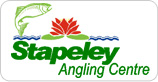 Example Badge