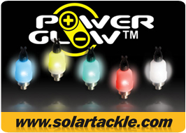Example Medium Side Ad - Contact us now