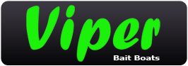 Example Small Side Ad - Contact us now