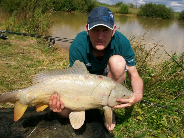 Fish captures the worlds largest free online fishing for Carp fishing games
