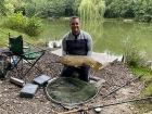 Maythorne Fisheries - Fishing Venue - Coarse / Carp in Southwell, England