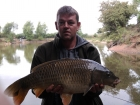 Fletchers - Fishing Venue - Coarse / Carp in Penkridge, England