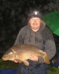 16lbs 14oz Mirror Carp from Tontine Lake using Korum.. Method Feeder fished into open water at 30 yards