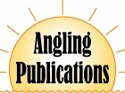 Angling Publications Limited - Publishers in Sheffield, England