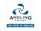 Angling Trust - Angling Organisation in Leominster, England