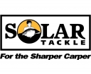Solar Tackle Ltd - Fishing Tackle and Bait Manufacturer in Orpington, England