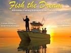 Fish the Dream Holidays