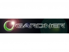 Gardner Tackle Ltd. - Fishing Tackle Manufacturer in Guildford, England