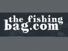 The Fishing Bag Ltd - PVA and Accessories in Chichester, England