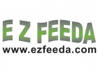 EZ Feeda - Fishing Tackle Accessories - Catapults & Bait Delivery in Brentwood, England