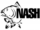 Nash Tackle And Bait - Nash Tackle And Bait in Rayleigh, England